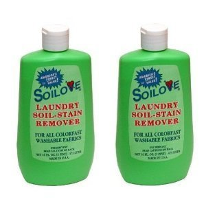 soilove-laundry-soil-stain-remover-pack-of-2