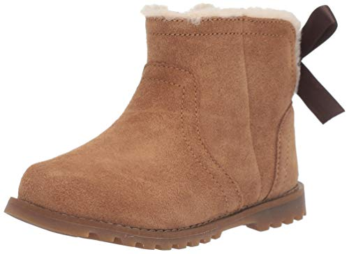 UGG Kids' Cecily Ankle Boot