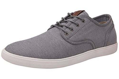 Buy casual mens shoes