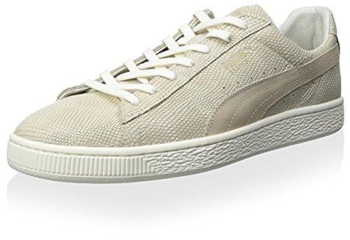 Puma Mens États Mii Sneaker Naturel / Whisper Pentecôte