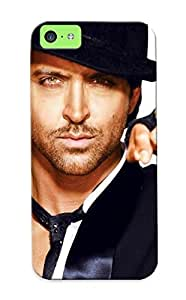 Iphone 5c Case Cover Hrithik Roshan Case - Eco-friendly Packaging