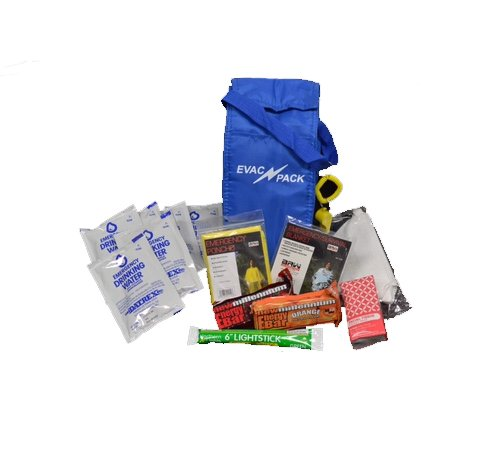 Earthquake-Kit-Evac-Pack-Survival-Kit-Evacuation-Kit-Emergency-Kit-Survival-Gear