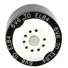 VHT AV-SP-AD Special 6 EL84 Adapter