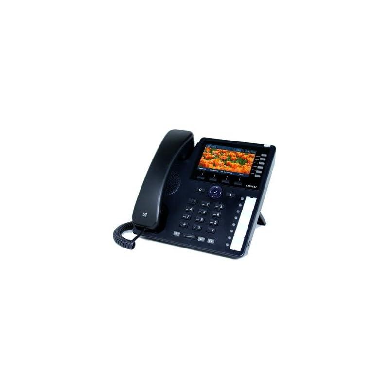 Obihai Gigabit IP Phone - Up to 24 Lines