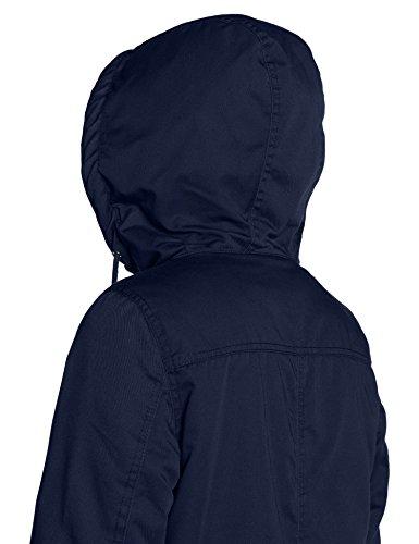 para Azul Mujer Chaqueta Desires Jacket a Anine IHCqCYpwx