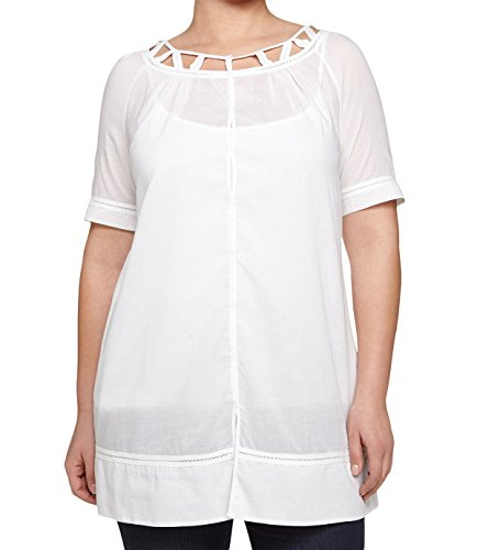 marina-rinaldi-womens-bardo-detailed-neckline-blouse-18w-27-white