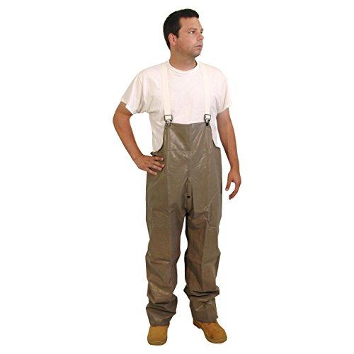 Magnum Mens Uniform - 6
