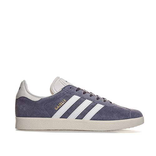 adidas Originals Baskets Gazelle Pour Homme