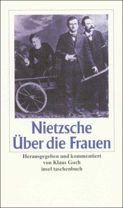 ber-die-frauen-insel-taschenbuch