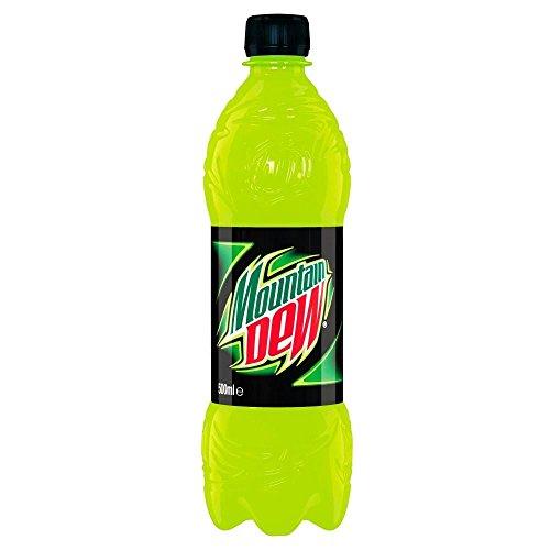 mountain-dew-energy-500ml