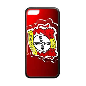 Bundesliga Pattern Hight Quality Protective Case for iphone 4s