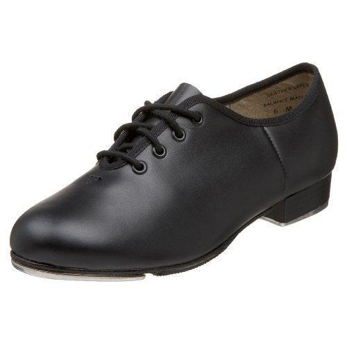 danse Capezio Chaussures tap Noir adulte mixte Extreme Teletone B0w RIwqRrz