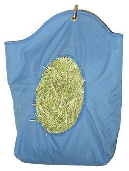 Unlined Hay Bag