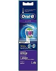 Oral-B Pro White Diş Fırçası Yedek Başlığı