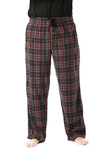 night pants - 5