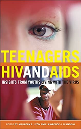 Movie about teenage sex and hiv