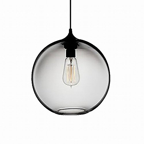 Rise And Fall Pendant Light Fitting - 4