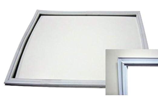 Ariston - Burlete congelador frigo MTA 554x371 mm.: Amazon.es ...