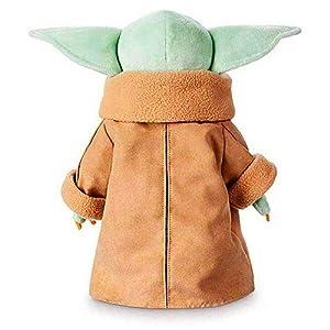 BOAJA Baby Plush Toys Cute Doll Toy Soft Animal Plush Doll Child Gift 29cm / 1pcs