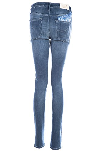 In Jacob Qs Cohen Slim Stone Wash Jean Kimberly Ladies