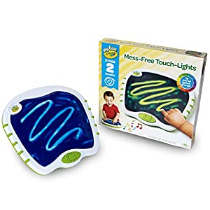 My-First-Crayola-Touch-Lights-Musical-Doodle-Board-Toddler-Toy-Gift