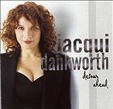 Detour Ahead by Jacqui Dankworth (2008-01-22)