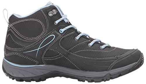 Mid Not Womens Me Bijou Tec W I Shoe Hiking Black Equilibrio Forget Hi qTI7wSq
