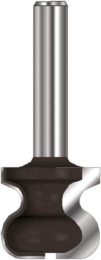 D 32 mm E 3,97/° Diam/ètre ENT Fraise dassemblage pour tiroirs Carbure Queue C 25,4 mm A 8 mm F 19 mm B 12,7 mm