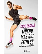 Mucho más que fitness: Motívate y ponte en forma en 2 semanas