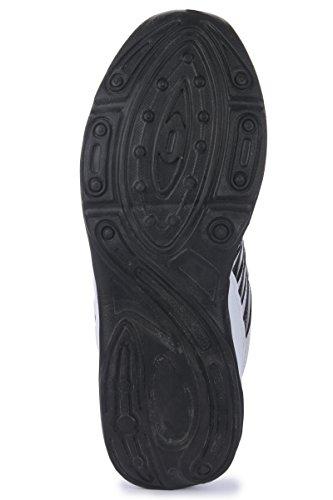 Sportswear Formateurs Runner Men Athletic Footwear Gym Souliers