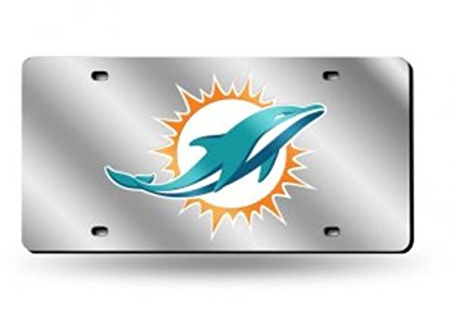 - Rico Miami Dolphins Team Laser Tag