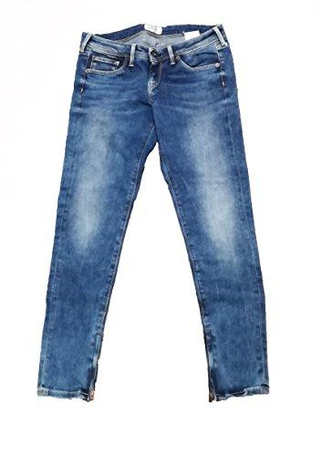Pl200969d248 t32 Pantalones Jeans Pepe 28 000 0cEHHq