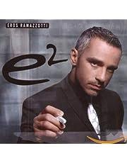 E2 (Italian Version)