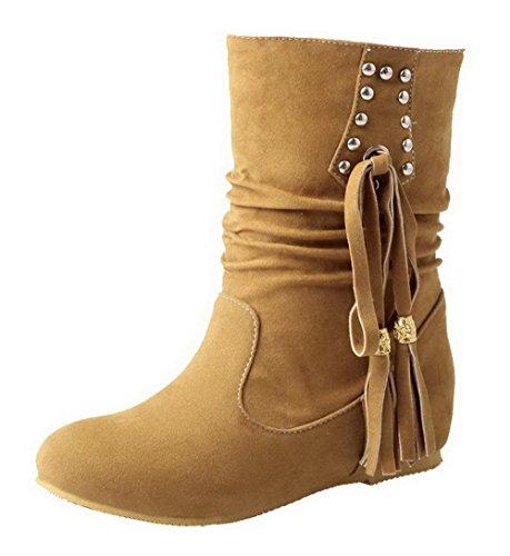 Shoes AgeeMi Femme AgeeMi Shoes Femme Shoes Shoes Femme Shoes Femme AgeeMi AgeeMi AgeeMi Femme qgtYfxUUn