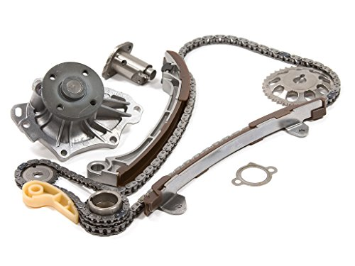 service manual  2006 scion tc timing belt change  02 11 2006 scion xb manual transmission 2006 scion xb manual transmission 0-60 times