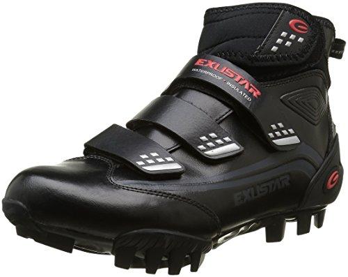 Exustar Winter Schuhe
