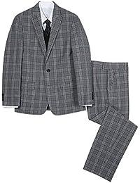 Boys Clothing Sets   Amazon.com