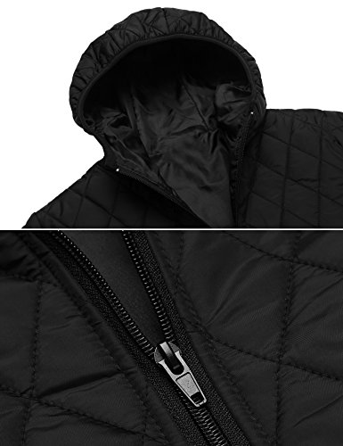 Mofavor-Womens-Lightweight-Quilted-Jacket-Outdoor-Hooded-Puffer-Coat-with-Pockets
