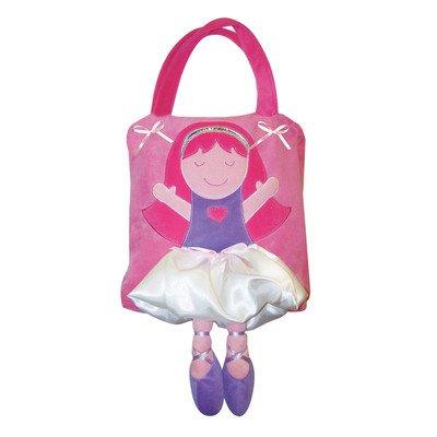 Sassafras Ballerina Dance Bag