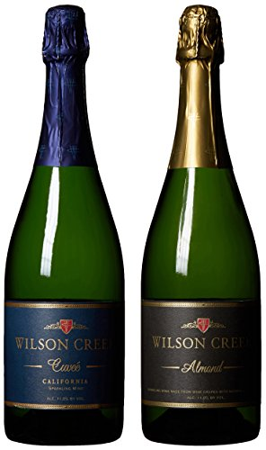 Wilson-Creek-Traditional-Sparkling-Mixed-Pack-2-x-750-mL