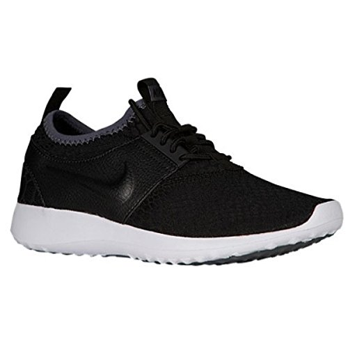 (ナイキ) Nike レディース ランニング?ウォーキング シューズ?靴 Juvenate [並行輸入品]