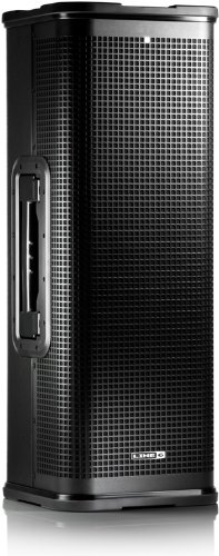 Line 6 StageSource L3m Powered Speaker Cabinet
