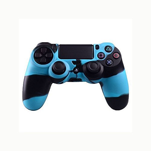 oi-max-rubber-soft-silicone-protective-sleeve-skin-cover-for-ps4-handle-controller-05