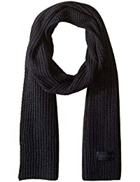 Calvin Klein bufanda Bufanda para clima frío para Hombre