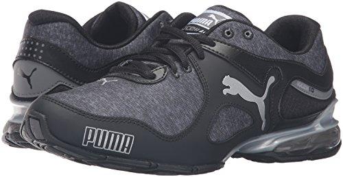 ... PUMA Women's Cell Riaze Wn's Heather FM Cross-Trainer Shoe. Sale