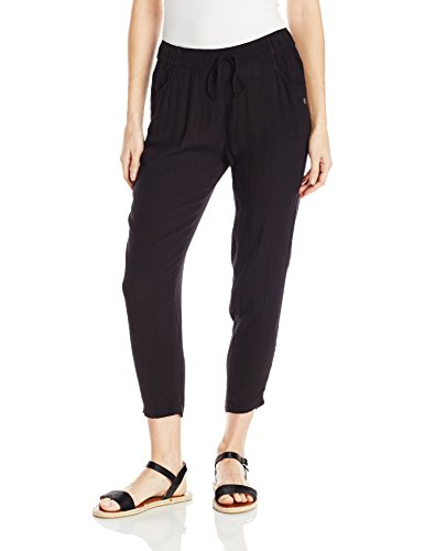 Roxy-Womens-Electric-Mile-Pull-on-Pant