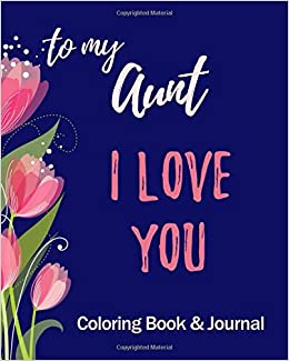 new design ideas: Coloring Pages I Love You | 325x260