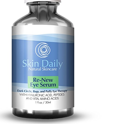 Skin Daily Skincare Solutions Natural product image