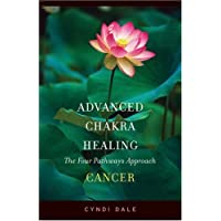 Cancer: The Four Pathways Approach to Shift Healing