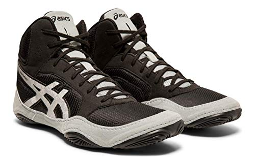 ASICS Men's Snapdown 2 Wrestling Shoes